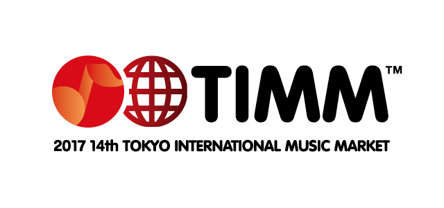 TIMM・START ME UP AWARDS連携セミナー発表